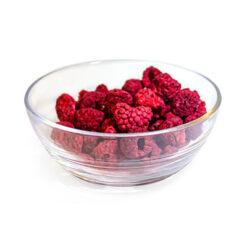 Organic-Raspberry_0283-400x400