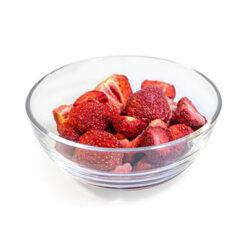 Organic-Stawberry_0268-400x400