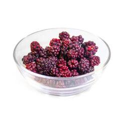 Wild-Blackberry_0313-400x400